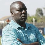 Selebwa returns to AFC Leopards after ditching Muhoroni Youth