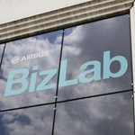 Airbus BizLab is Looking for Innovative Aerospace Startups in East Africa