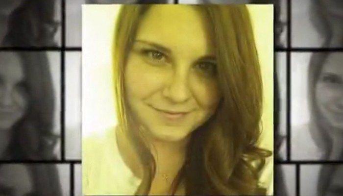 NC KKK leader: 'I'm glad that girl died' during Virginia protest