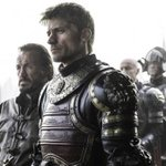Game of Thrones season 7 beset by another episode leak