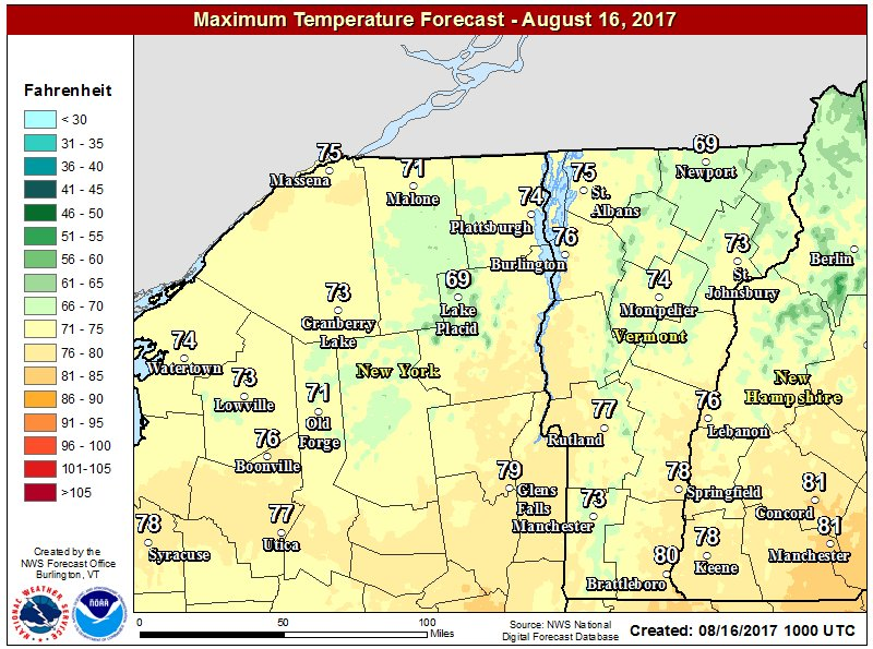 test Twitter Media - At 745 am, still lots of clouds for much of area. Clearing skies will be moving in this morning with seasonable temps. #vtwx #nywx https://t.co/ka34wjhOuB