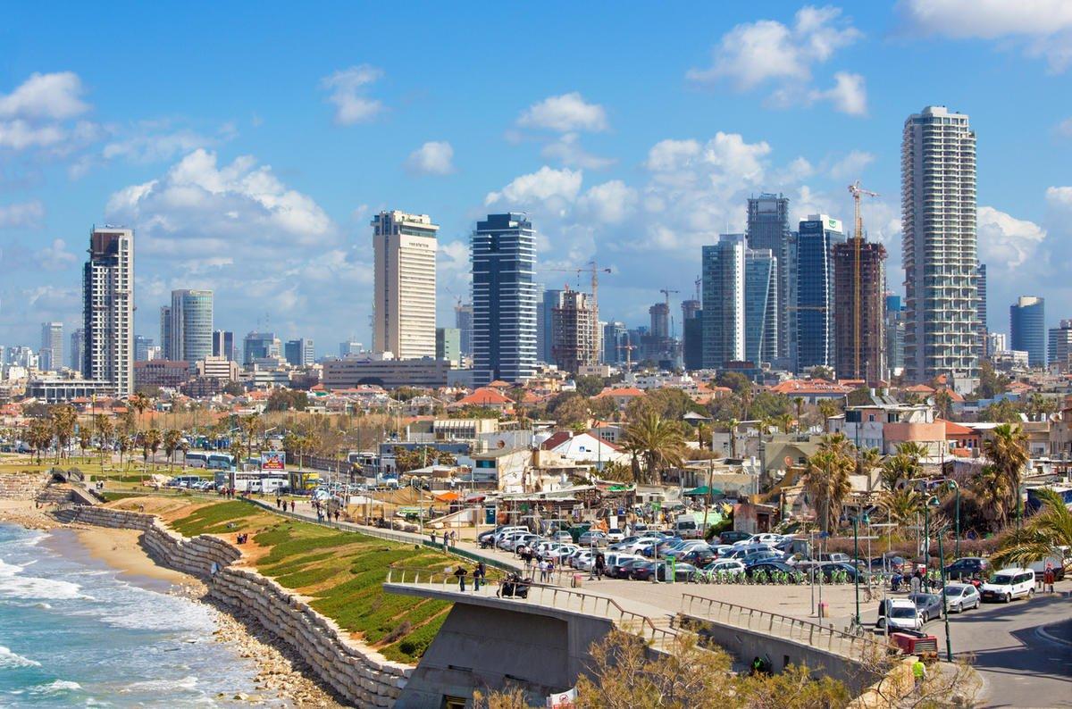 Registration open for governor-led trade mission to Jordan and Israel