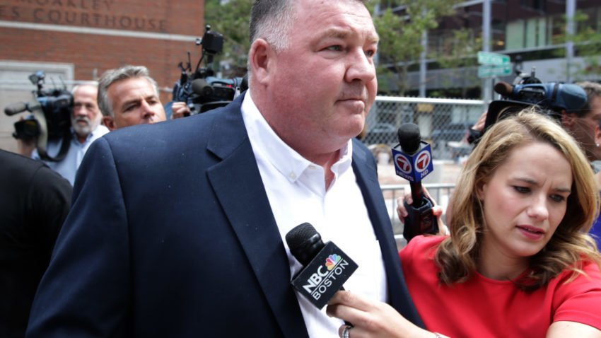 Acquittal in 'Top Chef' trial may boost Walsh, analyst says