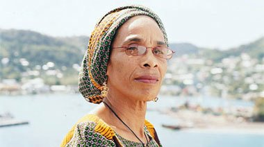 Keeping an Eye on the People's Business –FOR SALE: Grenadian Passports and Citizenship