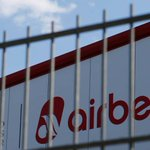 Germany rejects Ryanair claim that Air Berlin insolvency was staged