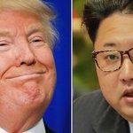 Trump'tan Kim Jong Un'a 'Guam' övgüsü!