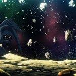 異世界食堂第7話「カレーライス」「チキンカレー」 小林さんちのメイドラゴンみたいな人