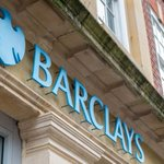 Barclays bank posts ksh 5.2 billion IN HALF YEAR PROFITS