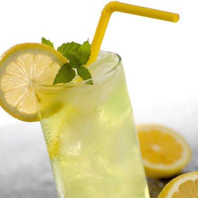 test Twitter Media - Drinking just one soda, lemonade or sweetened tea per day have a 46% risk of developing pre-diabetes. #diabetes #inflammation #prediabetes https://t.co/7GpIaqxady