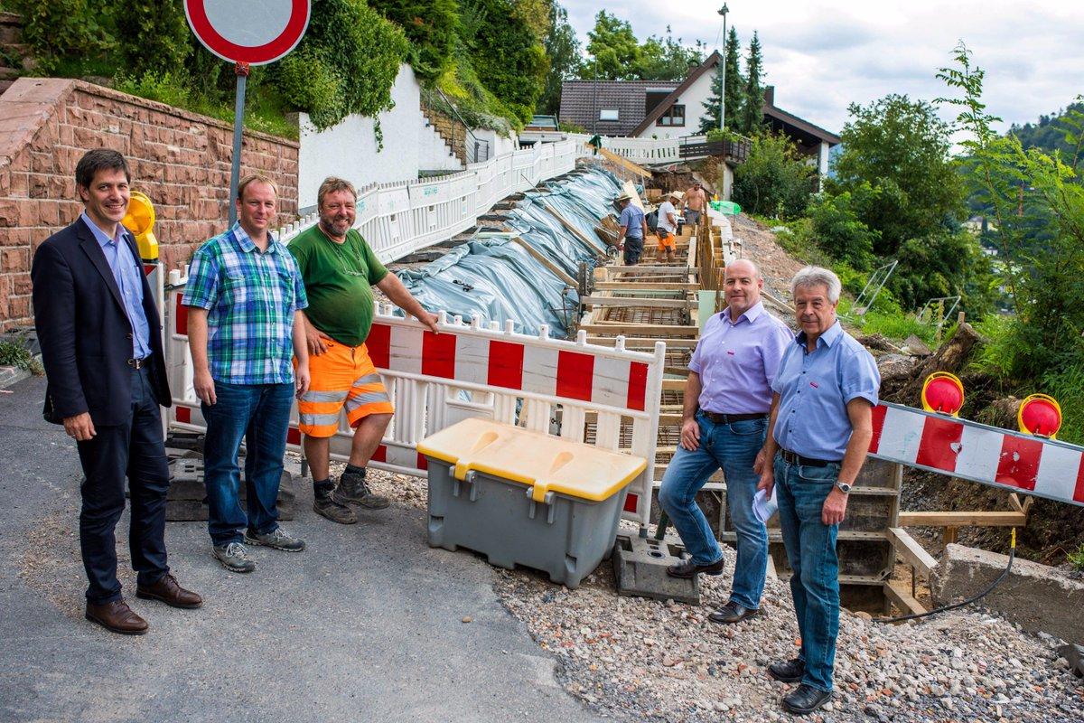 Heidelberg stromausfall in der bahnstadt hauptbahnhof for Einrichtungshaus heidelberg