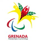 Grenada Paralympics Excited About the Future