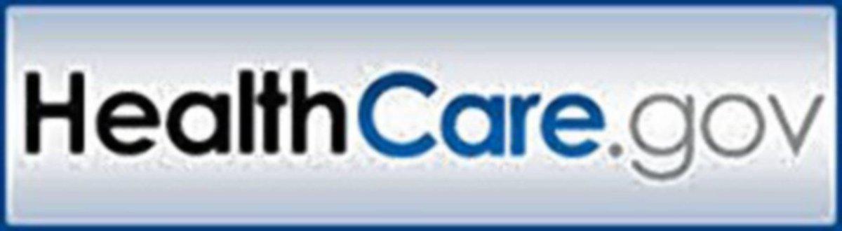 Anthem, Harvard Pilgrim will stay in N.H.'s health insurance market