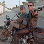 Terminator 2: 3D: One classic movie that never gets old