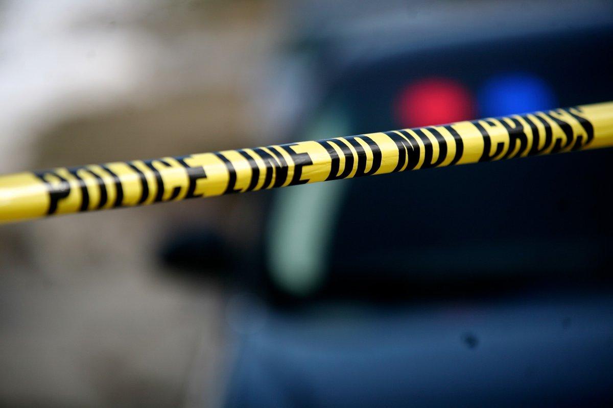 Five Teens Taken Into Custody After Stolen SUV Crashes In West Haven