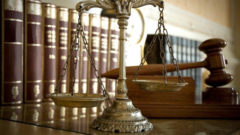 Podiatrist sentenced to prison for health carefraud