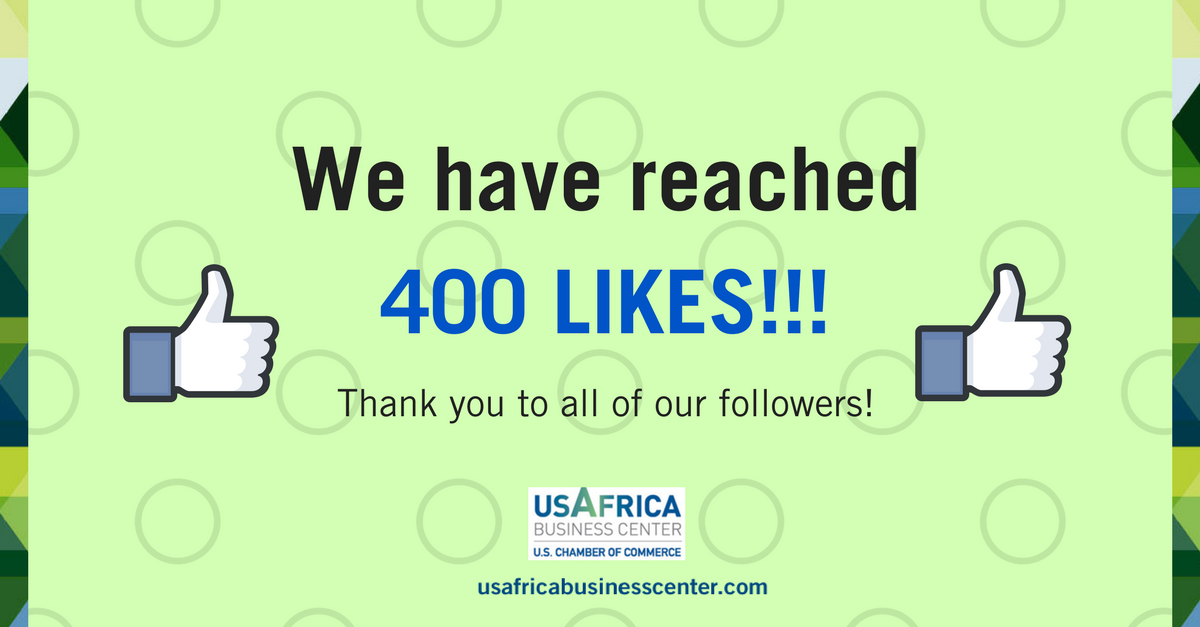 test Twitter Media - We reached 400 likes on Facebook! Thank you to all our followers! Follow us here if you have not: https://t.co/JuSGn6YuoR https://t.co/CGXTmFUKV4
