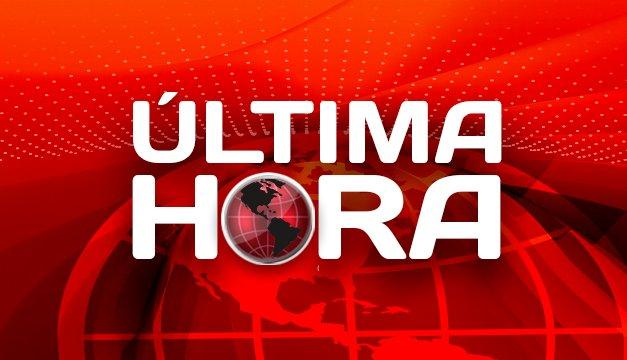 Al menos cuatro muertos y siete heridos en tiroteo en hospital en Guatemala | Diario El Mundo