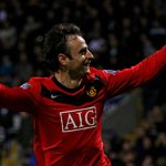 ISL 2017: Former Manchester United striker Dimitar Berbatov to sign for Kerala Blasters