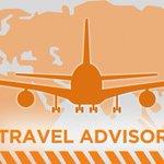 Claims UK has issued a travel advisory on Kenya dismissed
