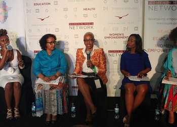 Women remain an untapped gold mine for media houses