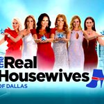 The Real Housewives of Dallas Season 2 Premiere Gets Worse Rating Than Season 1