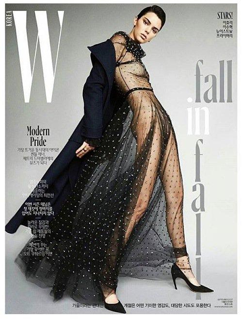 ¢ᄌル¢ᄌᄇ¢ᄌヌ¢ᄍチ¢ᄌレ¢ᄌレ¢ᄌᆰ¢ᄌᄇ¢ᄌᄃ Kendall Jenner ¢ᄌツ¢ᄌᄊ¢ᄍノ¢ᄌル¢ᄌロ¢ᄌチ W Korea September 2017 ¢ᄌヤ¢ᄍノ¢ᄌᄃ¢ᄌᄁ¢ᄌハ¢ᄌᄌ¢ᄌヤ¢ᄌラ¢ᄌᄚ¢ᄌᆬ¢ᄌᄌ¢ᄌロ¢ᄌᆪ¢ᄌᄌ¢ᄍツ¢ᄌロ¢ᄌᆪ¢ᄍネ¢ᄌᄇ¢ᄌヌ¢ᄌツ¢ᄌᆳ¢ᄌヌ Dior #Nationtv https://t.co/fQUYqYpBLr