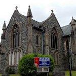 Archbishop of Wales election set for September