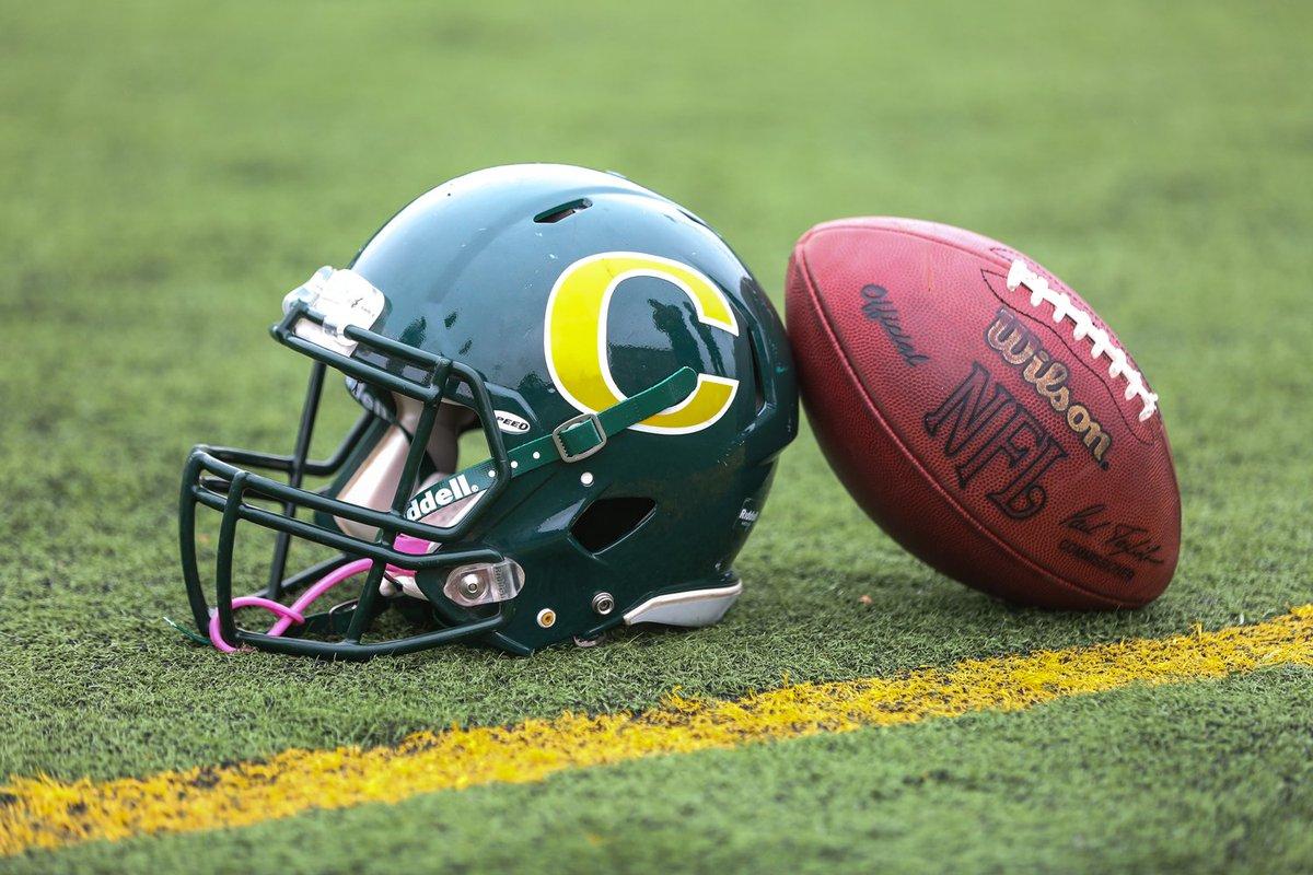 test Twitter Media - Fall boys varsity football tryouts start Friday at Jim Rice Field: https://t.co/GqmAwOCV5E https://t.co/8hv21291tK
