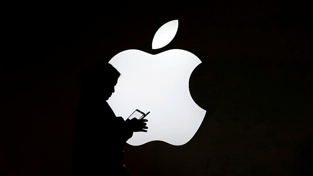Ireland refuses to collect Commission's 13 billion tax bill from Apple