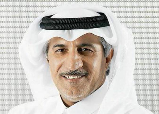 الرئيس التنفيذي لجهاز قطر للاستثمار: لا نخطط لبيع أصول وسنعلن عن استثمارات كبيرة قريبا