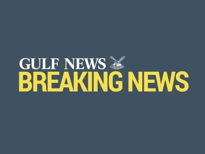 Saudi king orders Qatar border open to Haj pilgrims