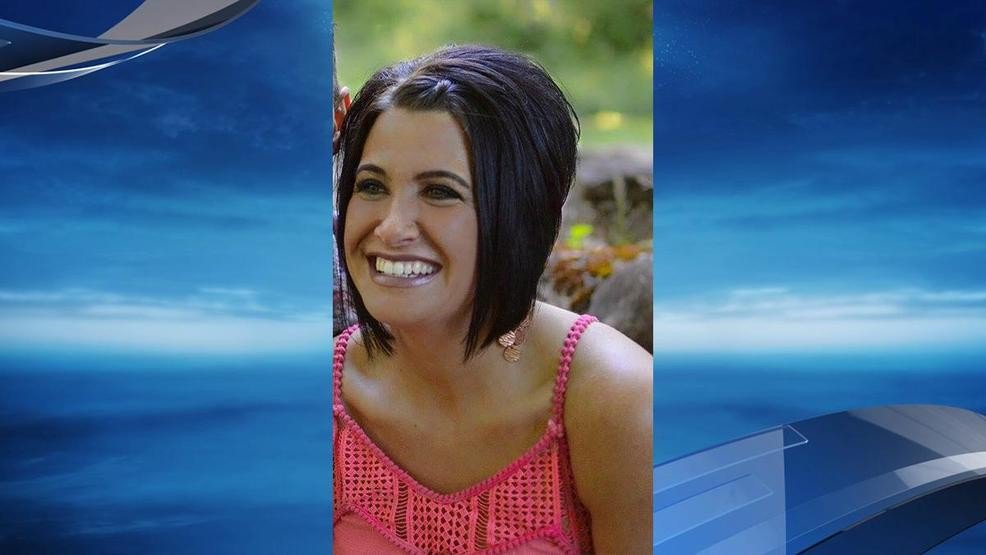 Missing Dallas mom found alive along Highway 101