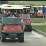 Golfers Tee Off To Help Special OlympicsIowa