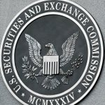 SEC, DOJ charge seven with insider trading off stolen bank data