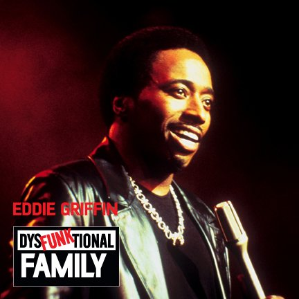 Celebrate #NationalTellAJokeDay with @EddieGriffinCom Dysfunktional Family, now available on @iTunesMovies https://t.co/Nl0L7GiQJb https://t.co/aCqe5388gT