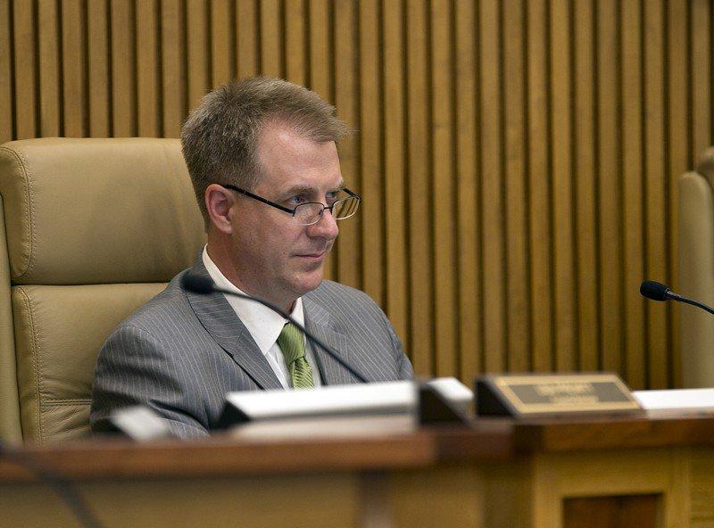 San Marcos won't join lawsuit over Senate Bill 4