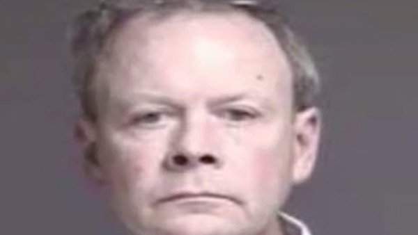 West Chester man pleads guilty to sex crimes involving 13-year-old