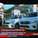 Manispaa Wa Ubungo Yaongeza Nguvu Ukusanyaji Wa Mapato