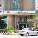 Local banks spur cross border trade - Report