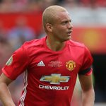 Former Manchester United player Wes Brown reveals why he's off to India - exclusive