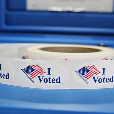 Election Commission Wants to Work with DHS on Election Cybersecurity