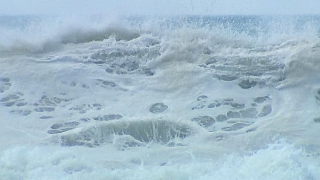 Man Drowns In Dangerous Current Off Nantucket