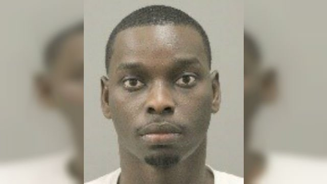 Rockford man gets 75 years for murder