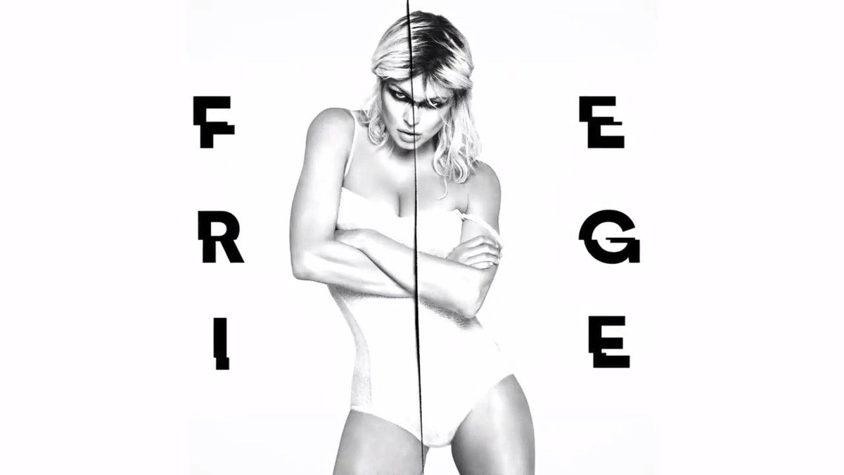 THE COVER BITCHEZ!!!! PREORDER 8/25!! ???????? #DOUBLEDUTCHESS https://t.co/MQpTjxs9a4