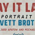 Orpheum Theatre to premiere award-winning Avett Brothers film