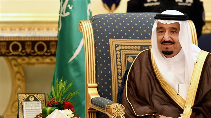 Rakyat Qatar dibenar tunai haji