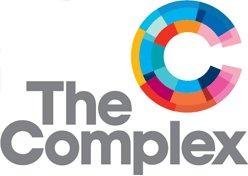 test Twitter Media - Studio Available at The Complex - https://t.co/0DmJ38IEsE #ArtsMatterNI #ArtsNI #Artists https://t.co/jDEOLjO6s8