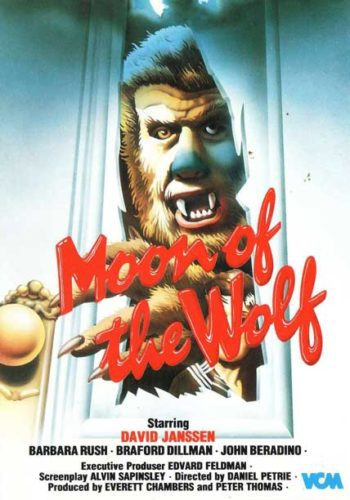 *New KH Post* #Werewolf Wednesday: Moon of the Wolf (1972) https://t.co/4cTNvvFzh1 https://t.co/ApS0