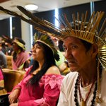 Brazil court favours indigenous groups in land dispute