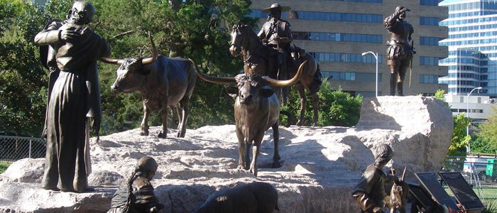 test Twitter Media - RT @texasdemocrats: RT if you want more statues like these: https://t.co/7GcribaxR8